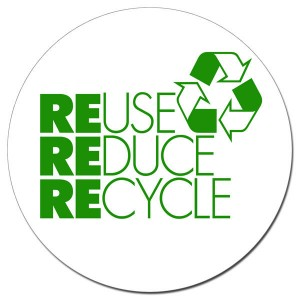 recycle-reuse-reduce-300x300